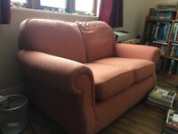 Free M&S 2-Seater Sofa