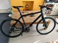 Cannondale Badboy 3 2016 + extras! £400