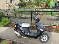 Scooter 300£