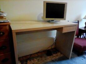 IKEA Lasse desk
