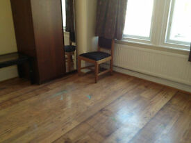 GOOD PRICE ROOMS, STUDIOS, FLATS IN EARLS COURT