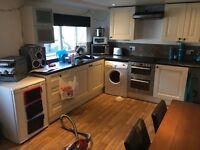 1 bed ground floor flat for rent. Littlehampton Avail from 22nd Feb