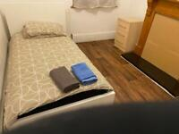 Large single room in Forest Gate