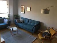 Double Room Available Scotstoun West End