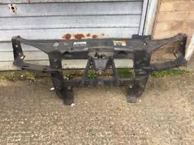 Ford Mondeo Mk3 Slam panel Essex SS17
