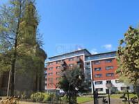 2 bedroom flat in Skyline , 165 Granville Street , Birmingham