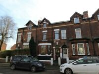 6 bedroom house in Albert Park Road, Salford, M7 (6 bed) (#1193162)