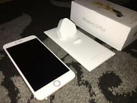 iPhone 6s Plus for swap