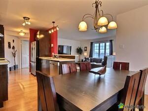 195 000$ - Condo à vendre à Vaudreuil-Dorion West Island Greater Montréal image 6