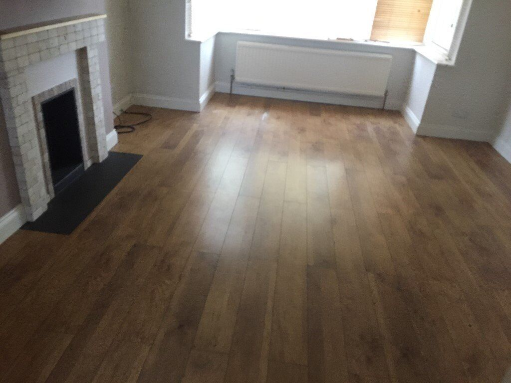 3/4 BEDROOM HOUSE WITH GARDE AND DRIVEWAY AT SUDBURY TOWN