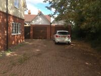 Superb 3 bedroom house in Colchester. No agency fees - deal direct with landlord and save £500+!