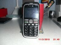 DORO MOBILE PHONE