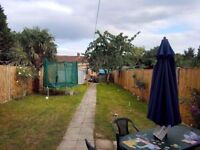 We are delighted to present you a beautiful 3 bed flat available in dagenham