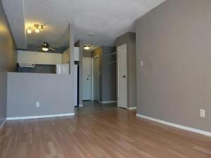 Save upto $2184 yearly on rent by staying near downtown, Call 30