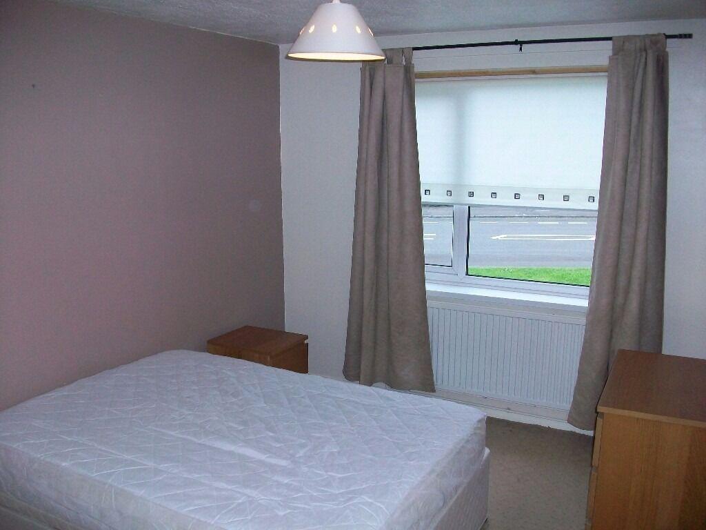 Bedroom Furniture Swansea 2 Bedroom Flat To Rent In Cwmbwrla In Swansea Gumtree