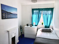 Spacious room in Wednesbury, Low Cost. Move in today. No Deposit.