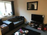 (COUNCIL) LARGE STUDIO FLAT SWAP FOR 1 or 2 bed Flat or House..