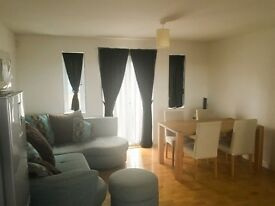 **Beautiful Fully Furnished 2 Bedroom 2 Bathroom Apartment To Rent In Longbenton - £600 PCM**
