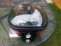 JMl 8in 1 cooker