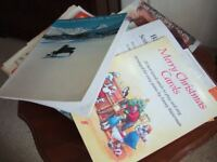 Collection of over 30 various sheet music/songbooks for piano/keyboard