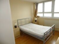 Two Bedroom Maisonette (w/Concierge) - Stockwell - London SW4