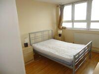 Two Bedroom Maisonette (w/Concierge) - Stockwell - London SW4
