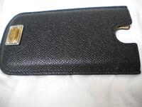Dolce & Gabbana mobile phone case