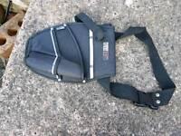 Tool holster / belt