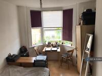 Studio flat in Crossfield Road, London, N17
