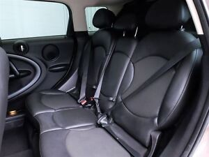 2012 MINI Cooper S Countryman AWD MAGS TOIT PANO CUIR West Island Greater Montréal image 16