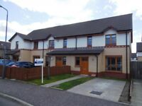 2 bedroom house in Wood Street, GRANGEMOUTH, FK3