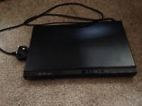 Sony DVD player - open to offers