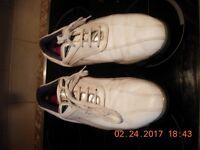 Excellent pair of Footjoy XPS-1 size 10UK mens shoes.