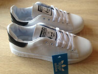 Adidas Originals Stan Smith Shoes - UK size 7