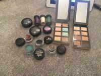 Mac / Bobbi Brown Make-up