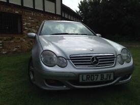 Very clean car !!