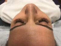 Waxing, Shellac, Eyelash Extensions