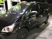 taxi driver requier,nightshift,city cabs radio, m8 automatic