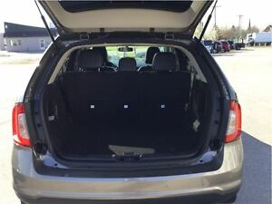 2013 Ford Edge SEL London Ontario image 10