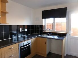 1 bed bungalow available in lakenheath