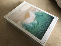 Sealed and Brand New Apple iPad pro 2nd Generation 512GB Wi-fi and celluar 12.9 inch