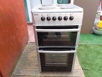 beko electric cooker 50 cm