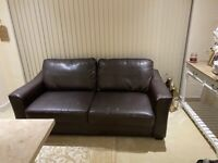 Sofa 2 and 3 seater
