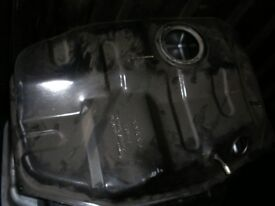 RS, XR2i ETC. INJECTION FUEL TANK, BRAND NEW