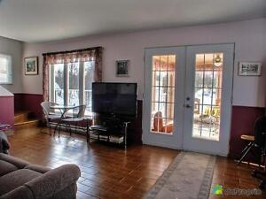 285 000$ - Maison de campagne à vendre à Canton Tremblay Saguenay Saguenay-Lac-Saint-Jean image 5