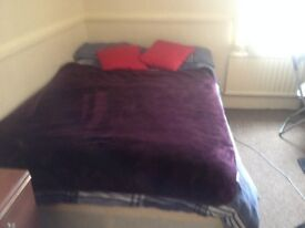 COVER BED, PILLOWS BED SHEETS AND BLANKET