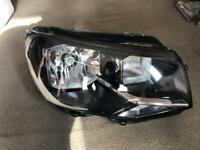 Used Transporter headlights for Sale   Gumtree