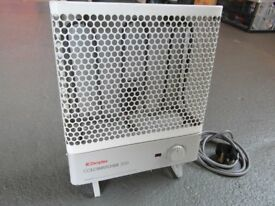 Night Heater Dimplex