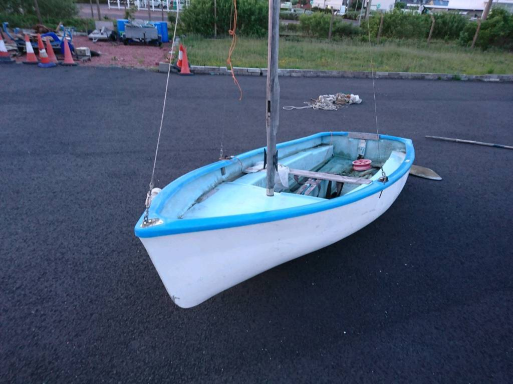 Boat dingyin Saltcoats, North AyrshireGumtree - Make an offer! Selection of boats for sale, contact here or pop into Ardrossan sea cadets Wednesday or Friday 7 9 30