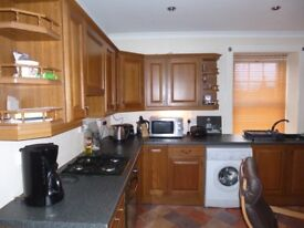 2 BED NOW LET THANKS FOR VISITS SEE MY SITE RENTSTIRLING AS IN 2019 WILL HAVE 4 BED PLUS AVAILABLE